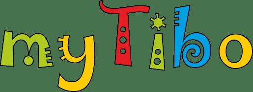 Kita-Krippenwagen-Logo